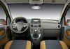 piese-auto-online-opel poza 11